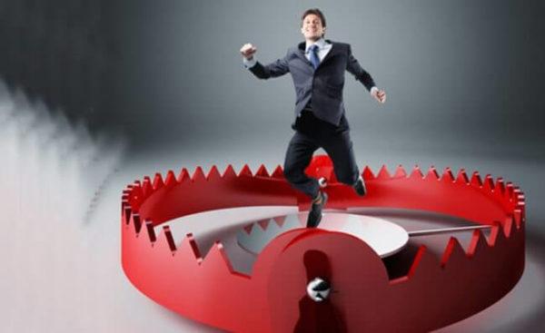 8 советов, как быстро погасить кредит