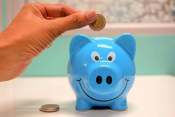 В какой валюте безопасно хранить сбережения в 2020 году