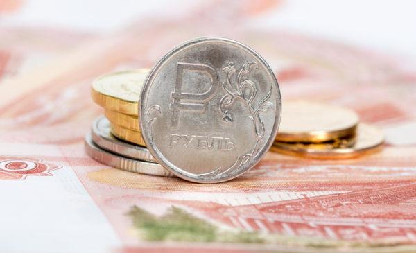 10 советов, как расплатиться с долгами и вздохнуть спокойно