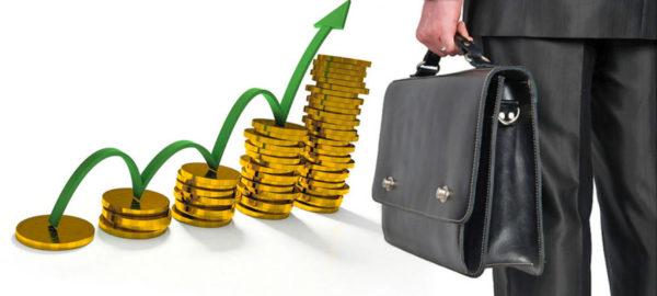 Повышение зарплаты муниципальным служащим в 2020 году