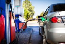 Где в России выгоднее всего содержать машину: сравниваем цены на бензин