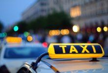 Самое быстрое и надежное: рейтинг такси от Роскачество