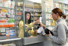 У россиян появилась возможность возвращать или обменивать препараты в аптеке
