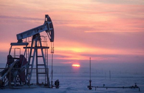Кудрин предрек падение выручки от экспорта нефти из-за коронавируса