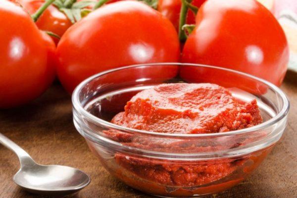 6 худших марок томатной пасты по версии Росконтроля