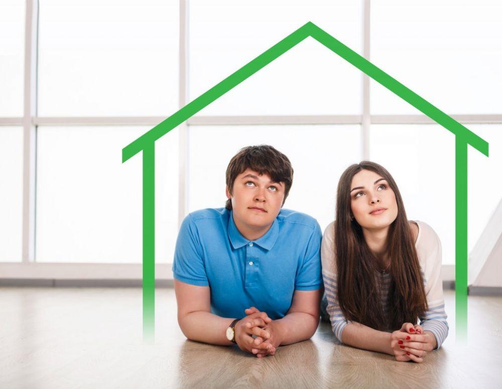 Что выгоднее в 2020 год: ипотека или длительная аренда квартиры