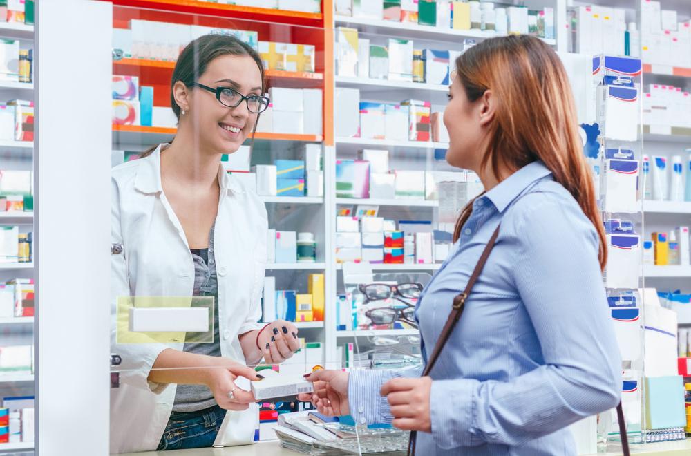 Лекарства теперь можно будет вернуть в аптеку или обменять