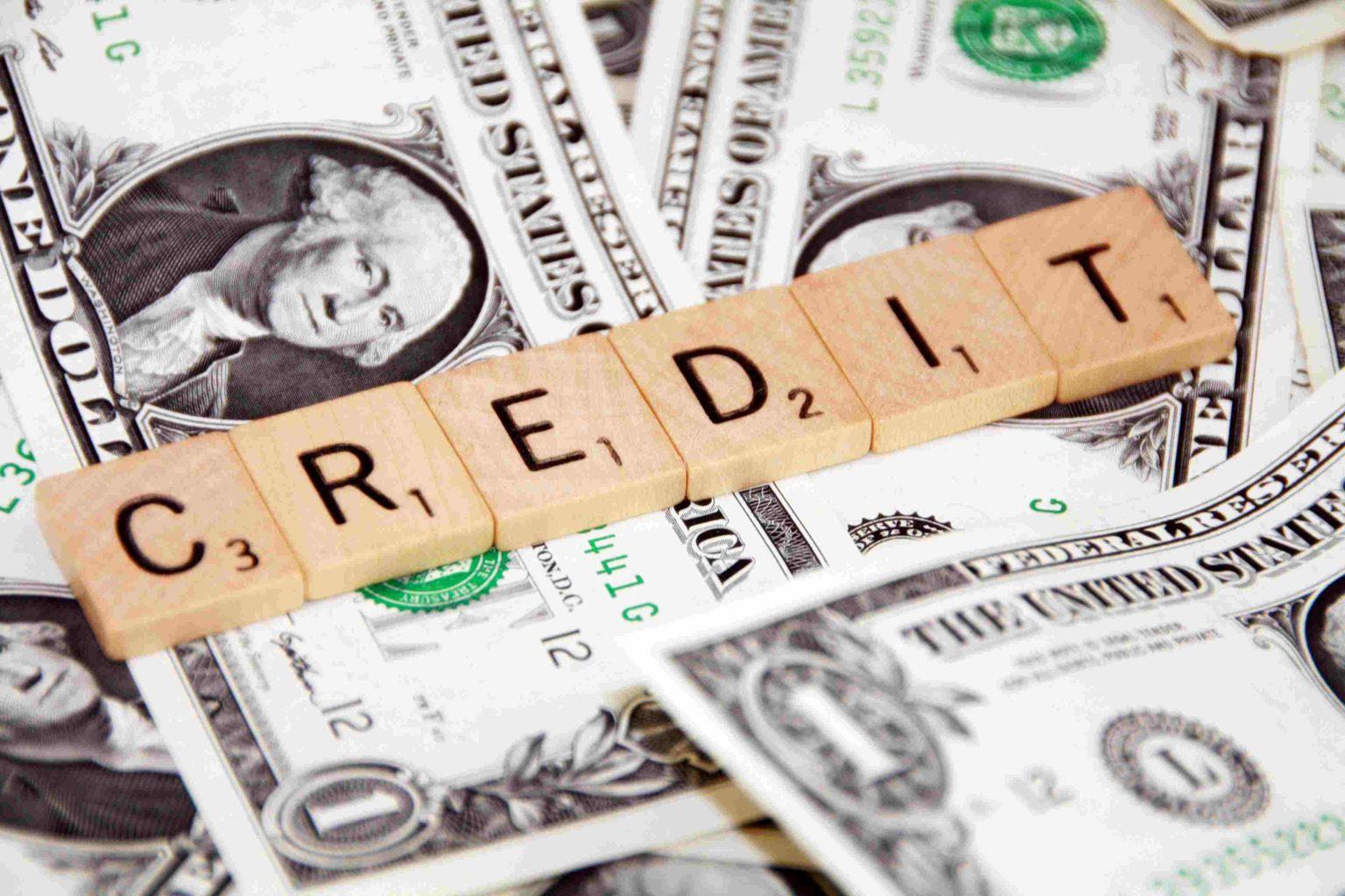 Как взять кредит в Сбербанке без страховки в 2021 году