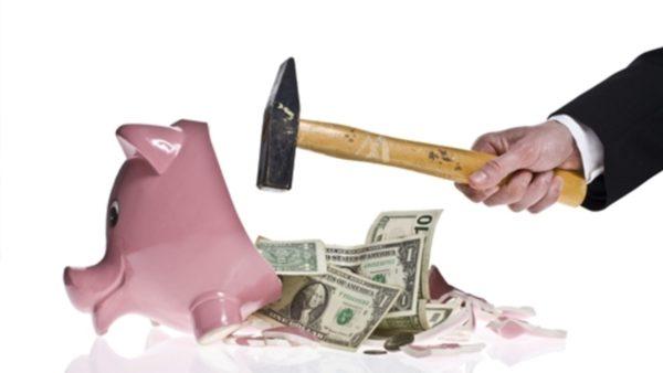 Где взять деньги для малого и среднего бизнеса