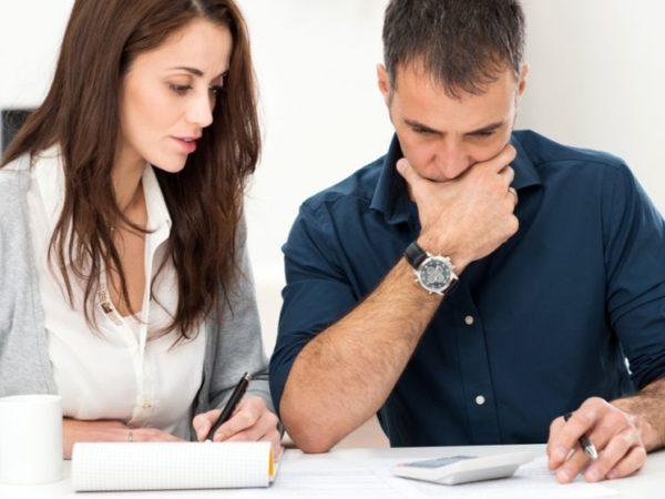 можно ли вз¤ть потребительский кредит без страховки