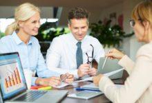 Финансовая консультация по вкладу