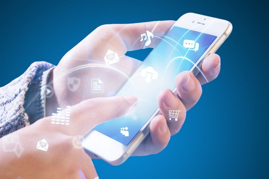Социально значимые сайты теперь будут доступны при нулевом трафике