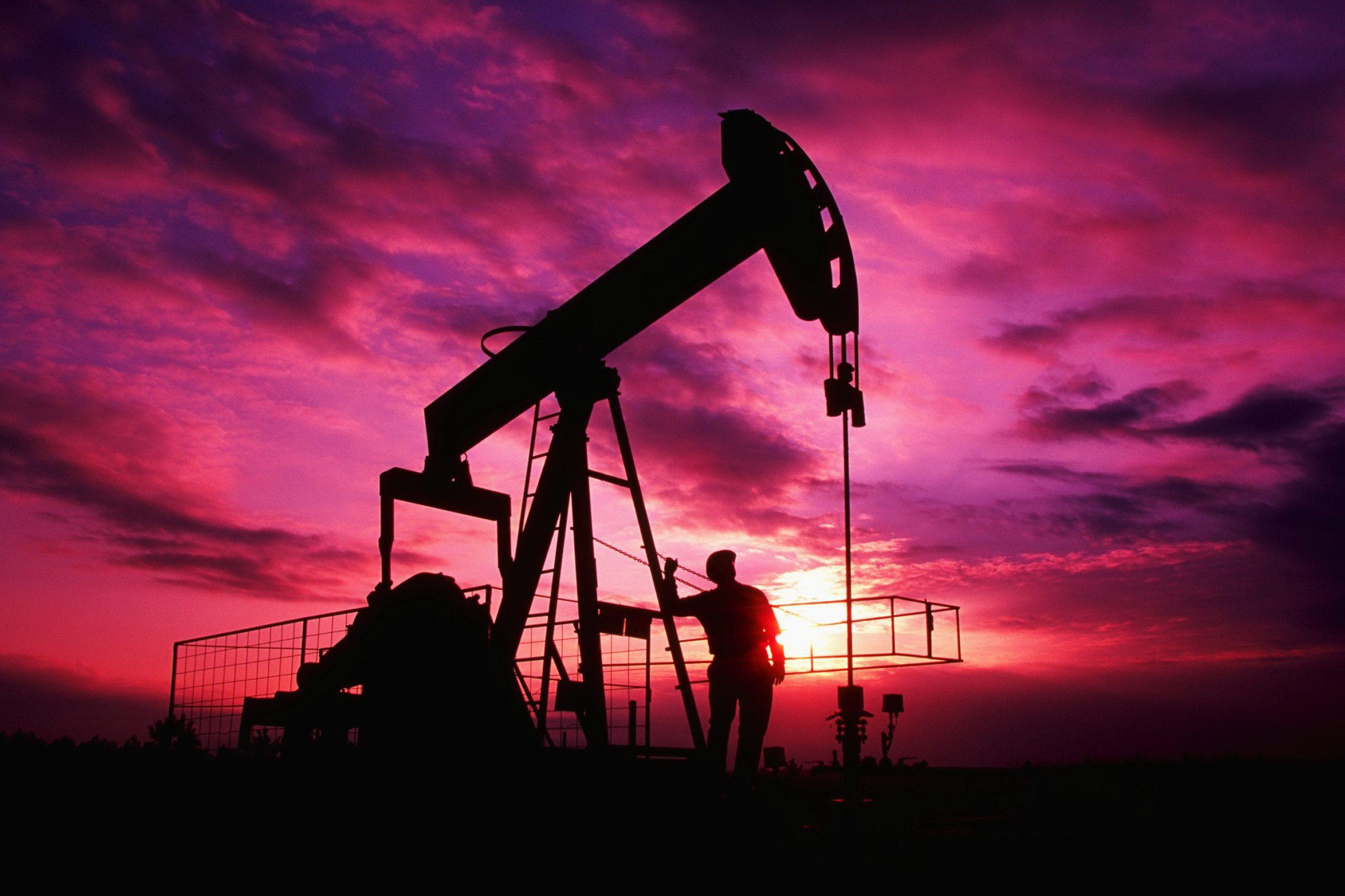 Что будет с рублем, нефтью и экономикой России в 2021 году