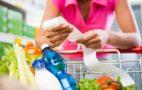 Пять главных способов экономии на еде