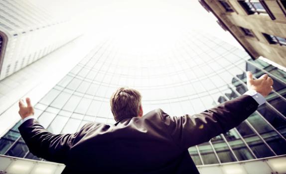10 советов как настроить свою жизнь на успех