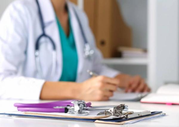 Будет выделено $675 млн на борьбу с коронавирусом в 2020 году