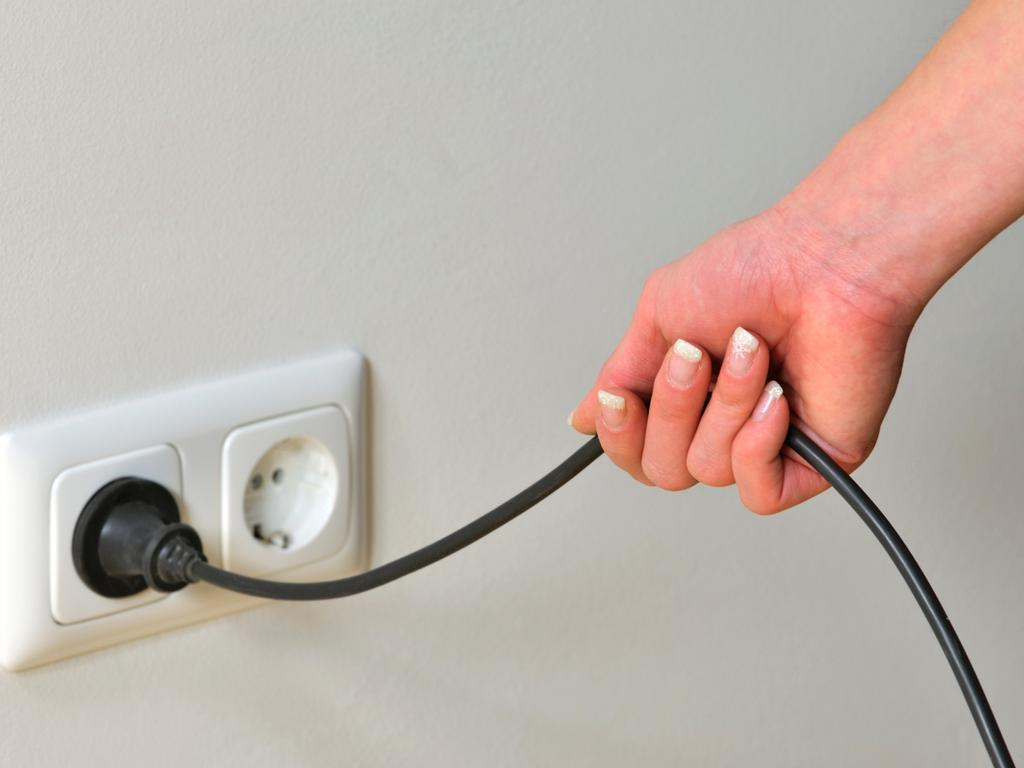 Интересные способы экономии электроэнергии в других странах