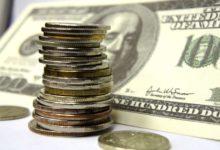 Что будет с долларом в 2020 году: мнение экспертов 1 ч назад, прогноз на ближайшее время