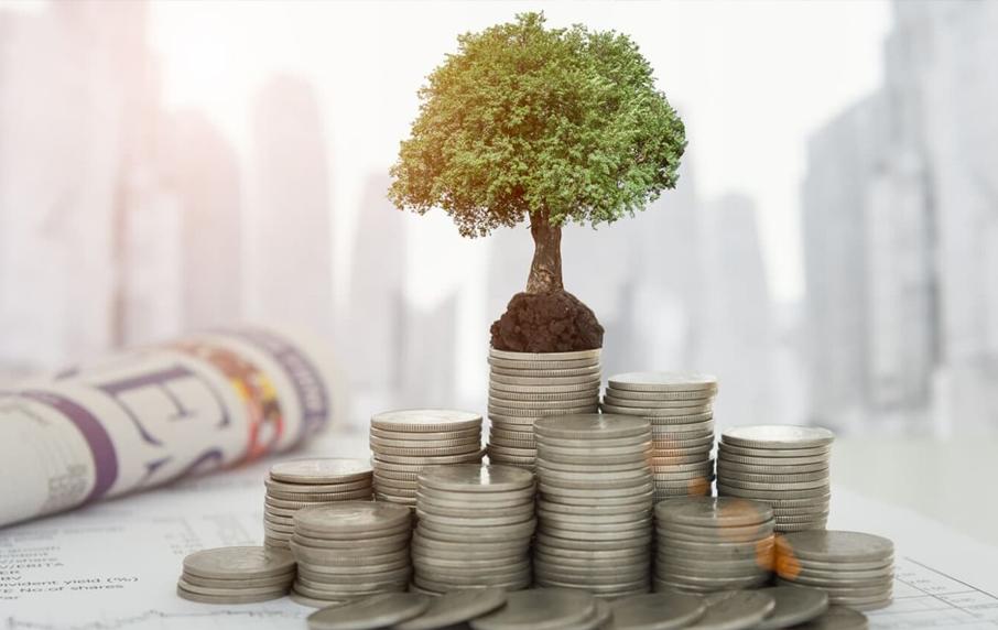 Куда и как выгодно вложить деньги в 2020 году для хорошего заработка