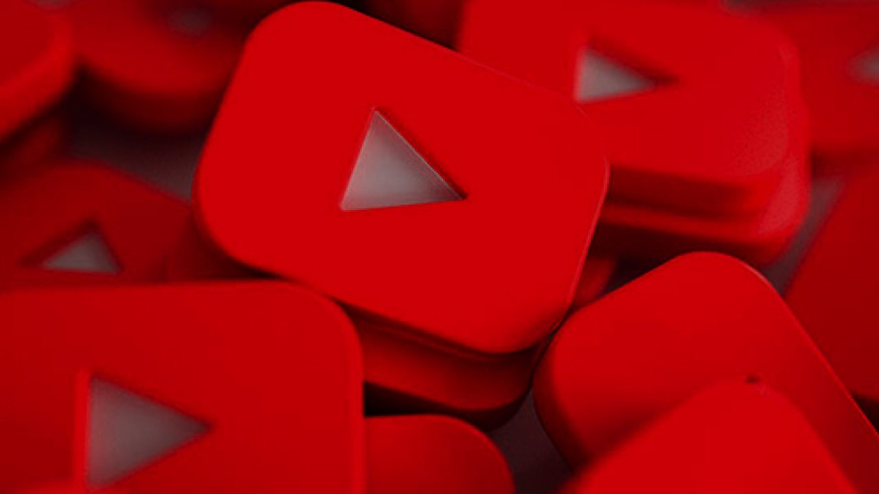 Сколько зарабатывают популярные блогеры YouTube 2021 на просмотрах и подписчиках