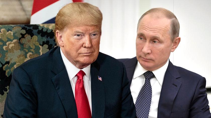 Сколько рублей зарабатывает В. Путин в 2020 году за один месяц
