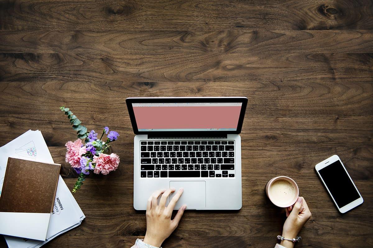 3 идеи как зарабатывать сидя дома на карантине