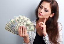 Как заработать в кризис: 6 идей антикризисного бизнеса