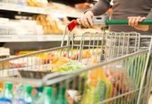 Как рассчитать количество необходимых продуктов для человека на месяц
