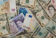 Как изменится курс доллара в ближайшем месяце и к чему готовиться: важно знать