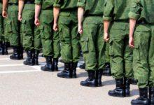 Будет ли призыв в армию в 2020 году в России из-за коронавируса: свежие новости