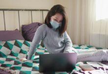 Чем отличается самоизоляция от карантина по закону официально: при коронавирусе в России