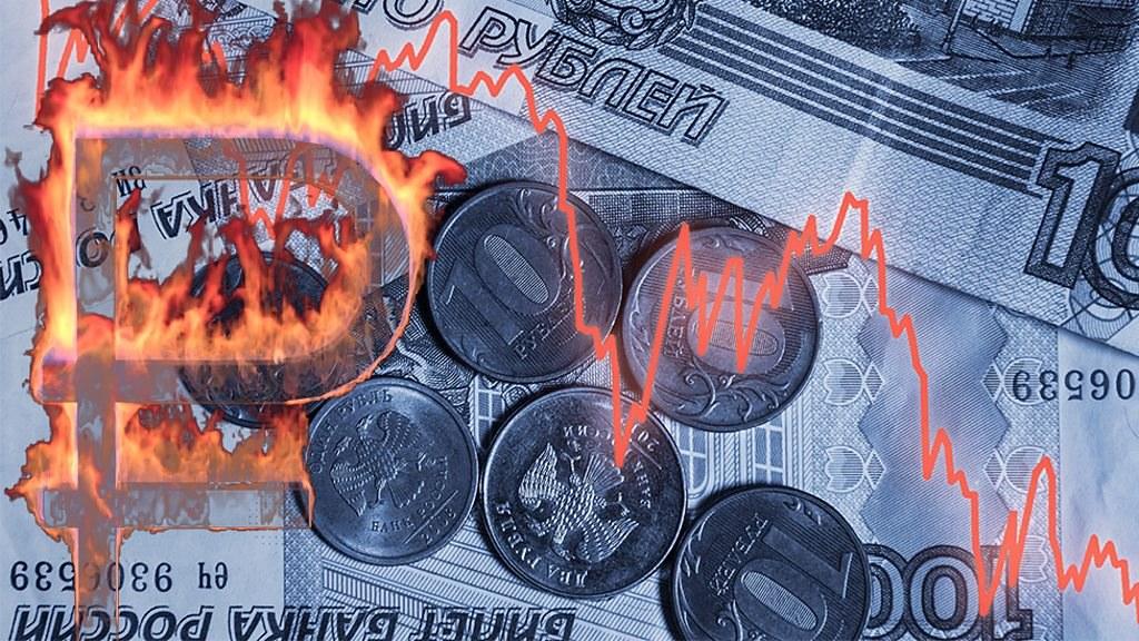 4 совета, чтобы подготовить свои сбережения к дефолту