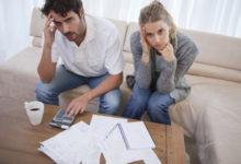 finansovyj-krizis