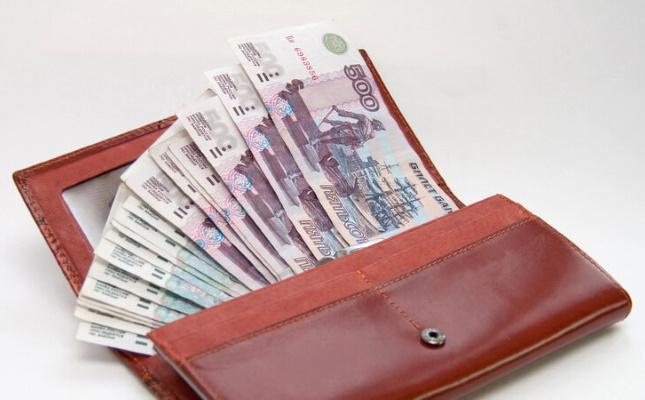 Как хранить деньги в кошельке, чтобы их становилось больше