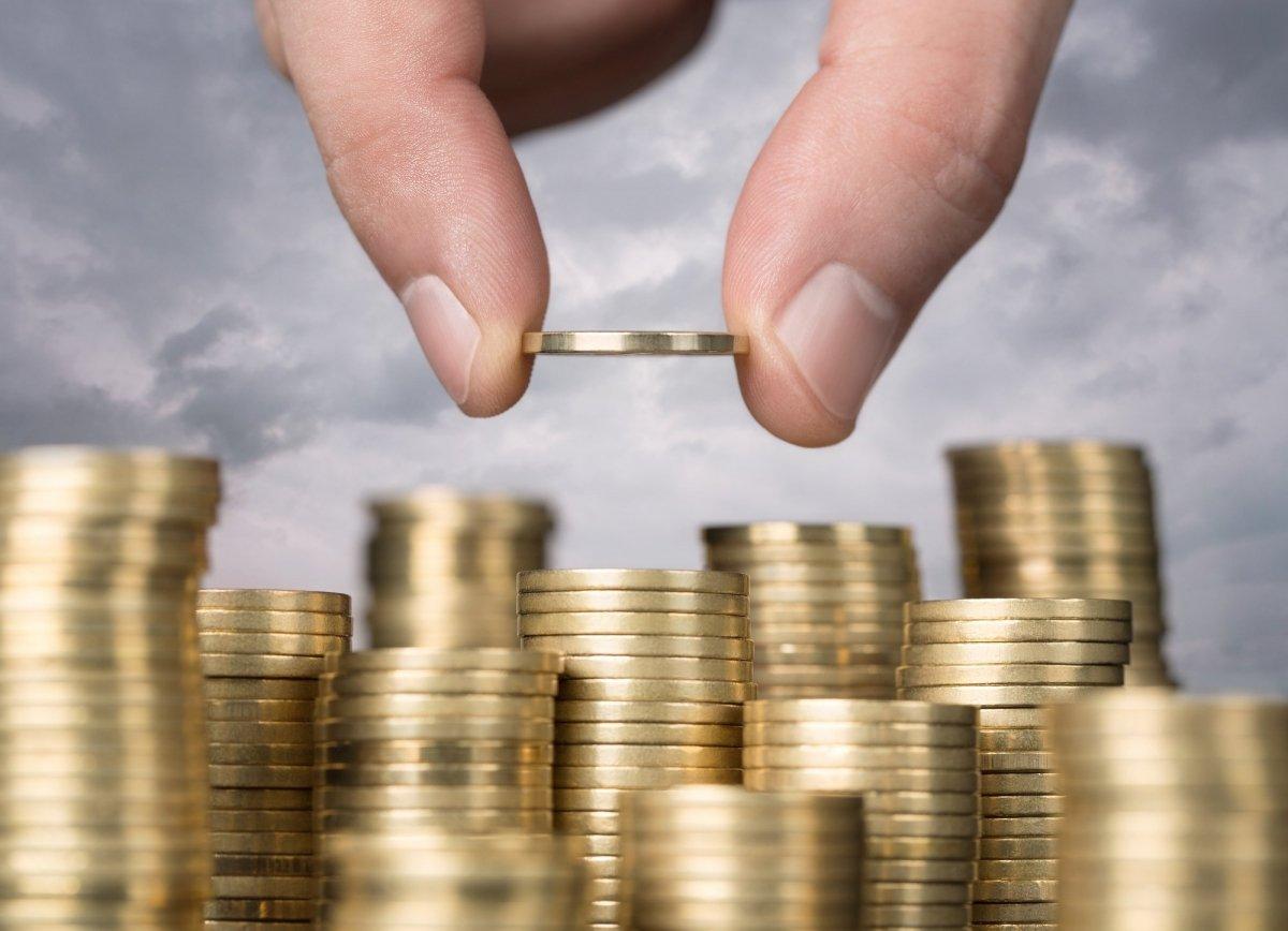 картинки про финансирование можно научится