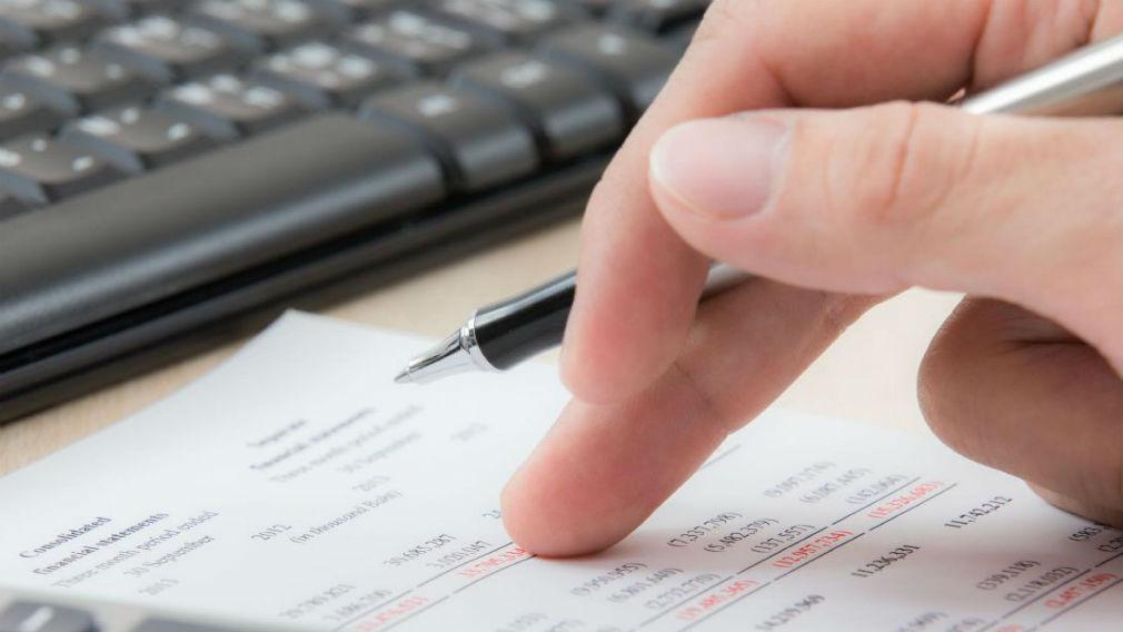 Как получить отсрочку по страховым взносам в 2020 для малого бизнеса