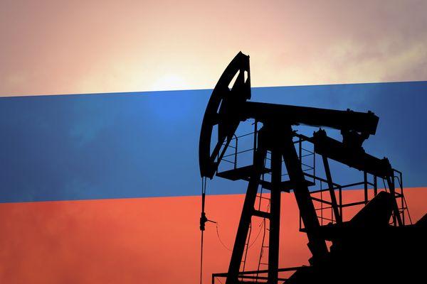 Выдержит ли экономка России последствия карантина