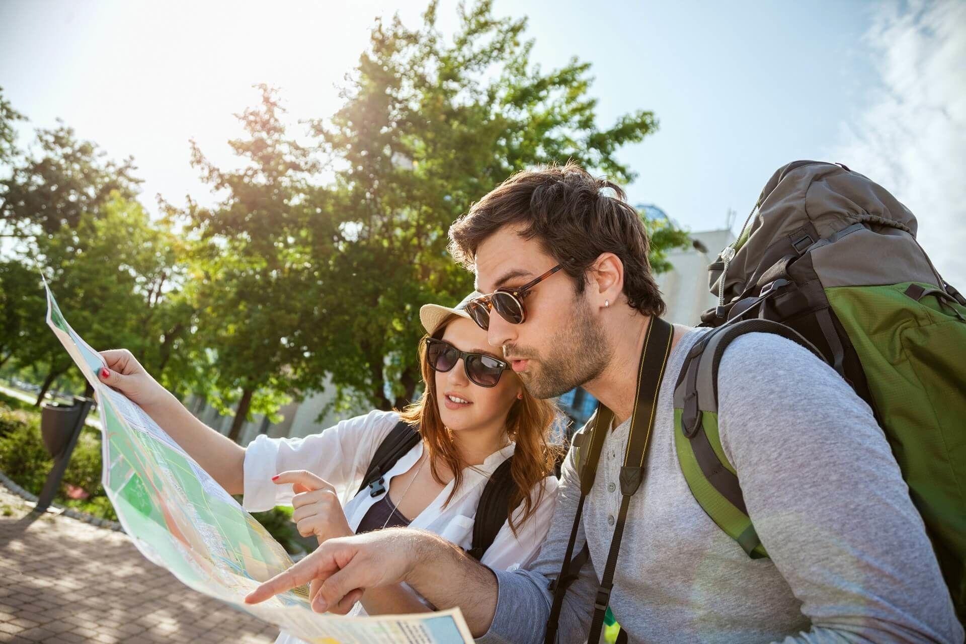 Что станет с туристическим бизнесом в 2021 году