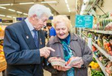 Пенсионерам 2 тысячи на продукты: кому положено и как получить, новости