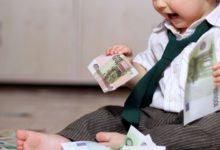 Выплаты 3000 рублей на несовершеннолетних детей с апреля 2020: как получить, кому положены, новости