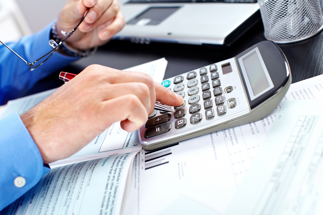 Как вернуть налог самозанятым за 2019 год и получить доплату в 2020 году