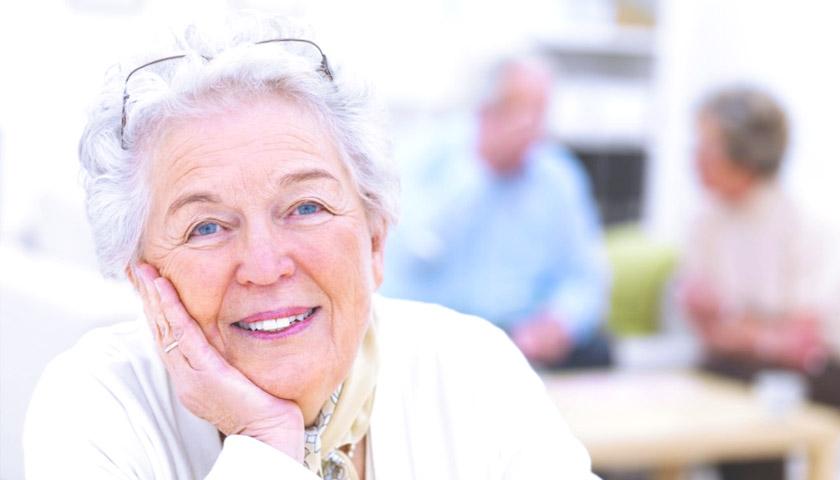 Размер пенсии по старости в России и ее изменения с 2021 года