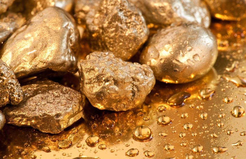 Какой металл стал самым дорогим с 2021: стоимость в рублях и долларах