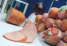 Черный список производителей, выпускающих некачественную колбасу
