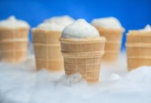 Какие марки мороженого лучше не покупать по версии Росконтроля: обзор, топ-6