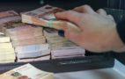 Почему опасно хранить деньги в рублях