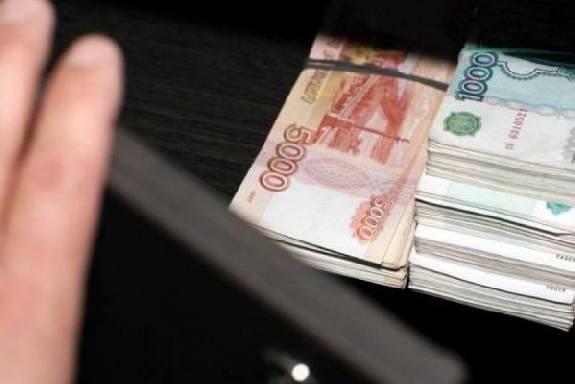 Почему опасно хранить деньги в рублях в 2020 году