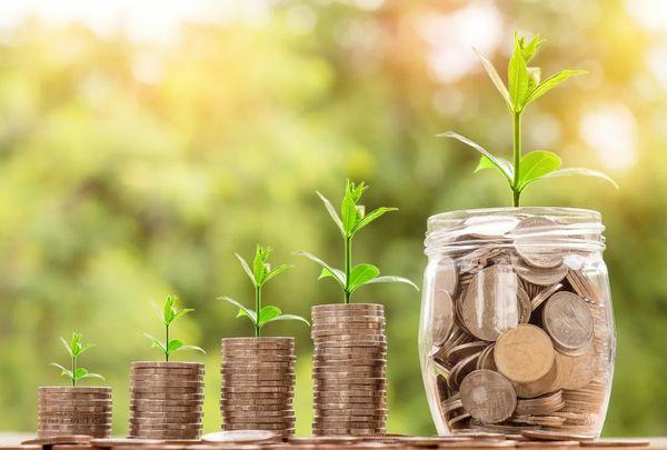10 правил богатства и успеха Роберта Кийосаки