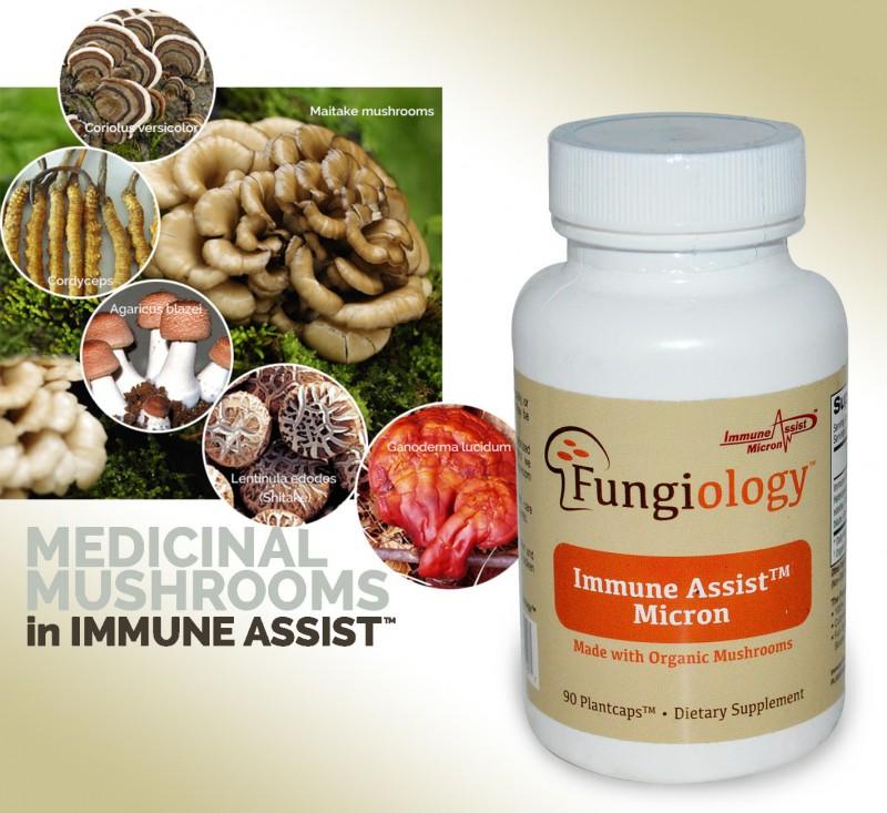 6 лучших продуктов с Iherb для повышения иммунитета по мнению Росконтроля