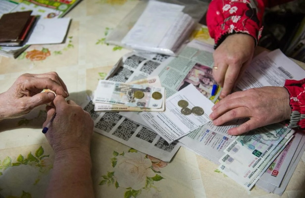 Когда будут выплачивать пенсии за август 2020 года из-за коронавируса на карту